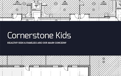 Aiken Cornerstone Kids 2